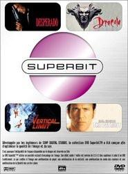 000000FA00326667-photo-jaquette-dvd-coffret-superbit-desperado-dracula-vertical-limit-the-patriot.jpg