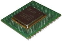 00C8000000044520-photo-cpu-intel-willamette.jpg