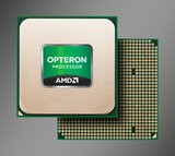 00A0000005048420-photo-amd-opteron-3200.jpg