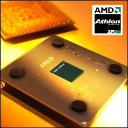 00FA000000052659-photo-athlon-xp.jpg