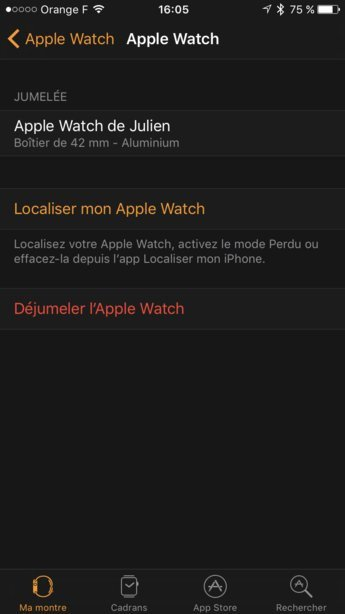 0159000008563518-photo-d-jumelage-apple-watch.jpg