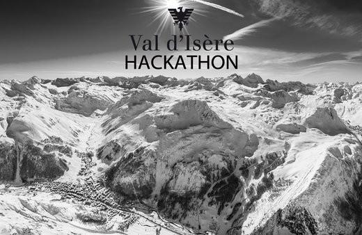 0208000007792487-photo-hackathon-au-val-d-is-re-1.jpg