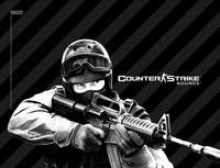 00C8000000333313-photo-tapis-de-souris-compad-counter-strike-limited-edition.jpg