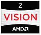 05452215-photo-logo-amd-vision-z.jpg