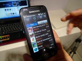 0118000002395440-photo-app-store-samsung.jpg