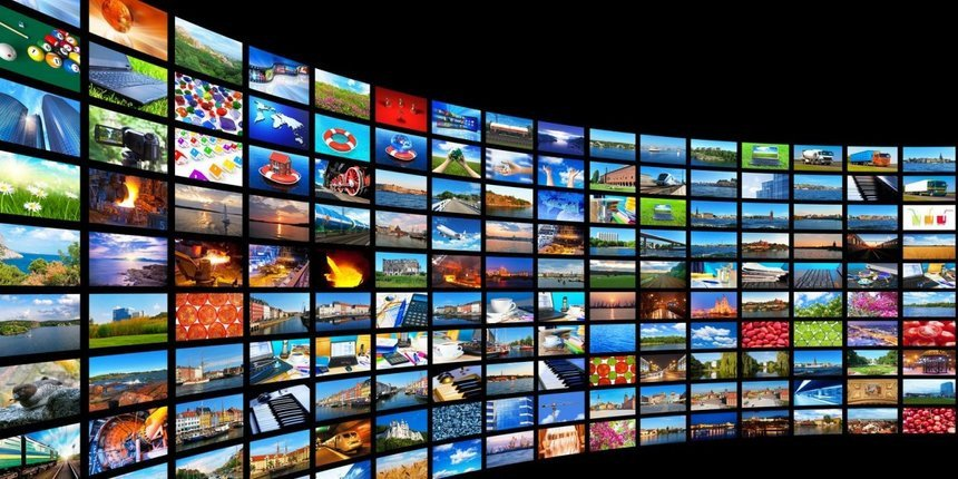 035c000008153070-photo-video-streaming-banner.jpg