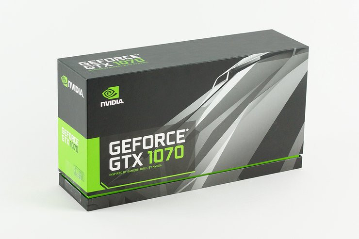 02E4000008451880-photo-nvidia-geforce-gtx-1070-founders-edition-1.jpg