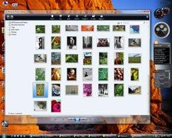 00FA000000316638-photo-windows-vista-beta-2-preview-33.jpg