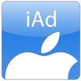 00A0000003754098-photo-iad-logo-sq-gb.jpg