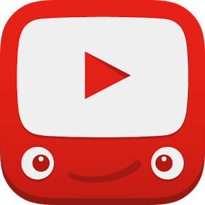 08596178-photo-youtube-kids-logo.jpg