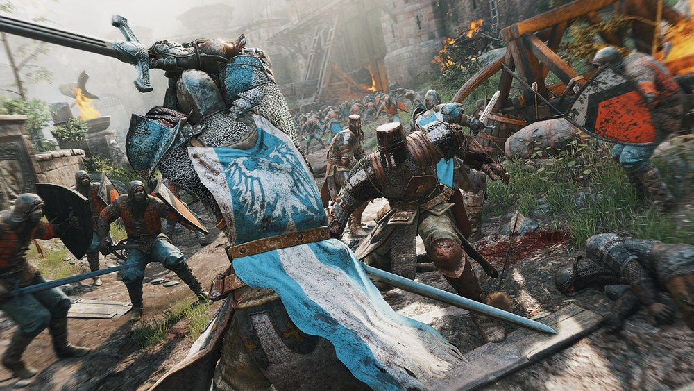 03E8000008075056-photo-for-honor-pc-ps4-xbox-one.jpg