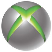 00AA000005212970-photo-logo-xbox.jpg