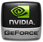 0000008700439192-photo-logo-nvidia-geforce.jpg