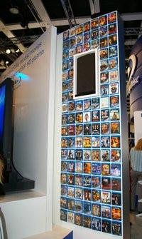 00C8000000579120-photo-films-catalogue-blu-ray.jpg