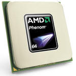 0000009600670542-photo-processeur-amd-phenom.jpg