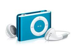 000000B400446101-photo-ipod-shuffle-bleu.jpg