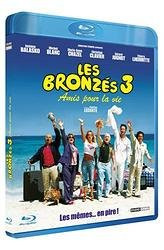 00C8000001331678-photo-jaquette-dvd-les-bronz-s-3-amis-pour-la-vie-blu-ray.jpg