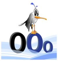 00C8000000376671-photo-openoffice-logo.jpg