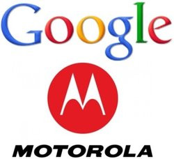 00FA000004819810-photo-google-motorola-logo-gb.jpg
