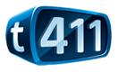 07990462-photo-logo-t411.jpg