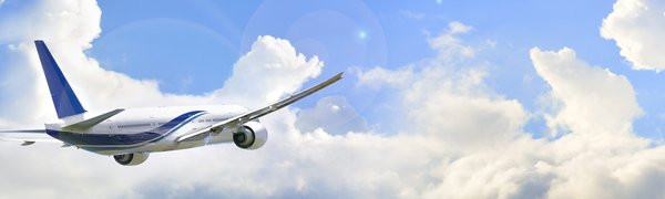 0258000007780255-photo-avion-clubic-mag.jpg