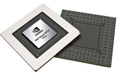 0190000006006902-photo-geforce-gtx-700m.jpg