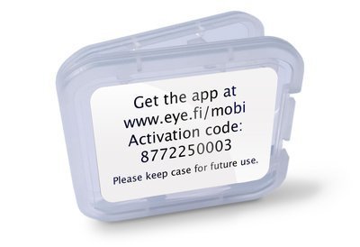 0190000006951114-photo-eye-fi-mobi-case.jpg