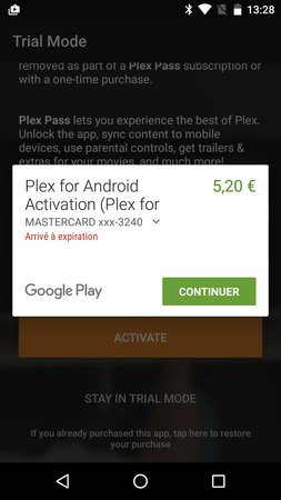 000001C208445000-photo-activation-plex.jpg