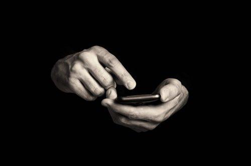 01F4000007915659-photo-smartphone.jpg