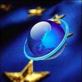 00A0000002558548-photo-europe-internet.jpg