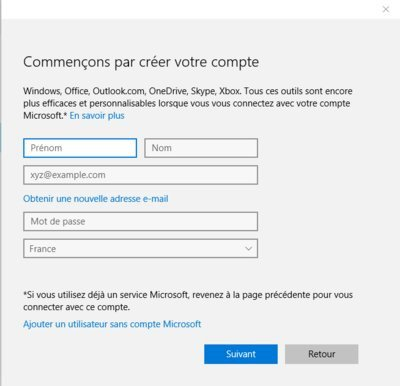 0190000008129748-photo-windows-10-compte-local.jpg