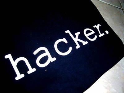 01F4000001990866-photo-hacker.jpg