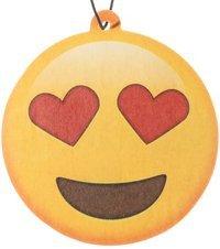 00c8000008548554-photo-boule-de-no-l-emoji.jpg