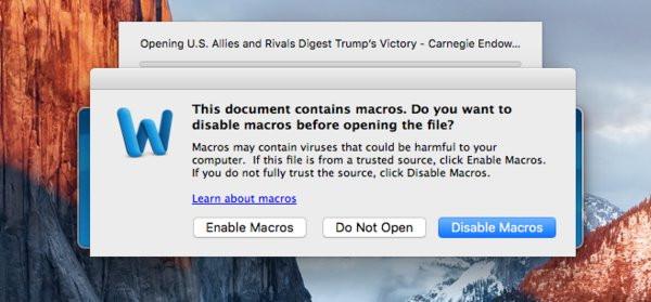 0258000008652588-photo-macro-microsoft-word-mac.jpg