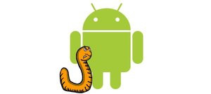012C000008120736-photo-04962624-photo-android-malware-ver-worm-sq-gb-logo.jpg