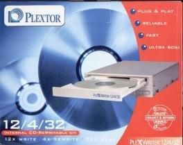 0108000000043820-photo-boite-du-plextor-plexwriter-12x-4x-32x.jpg