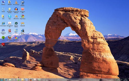 0000013602472406-photo-microsoft-windows-7-rtm-bureau-2.jpg