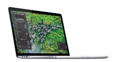 000000c805244140-photo-macbook-pro-retina.jpg