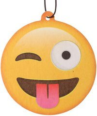 00c8000008548556-photo-boule-de-no-l-emoji.jpg