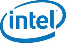 0000009601537736-photo-logo-intel-sans-slogan.jpg