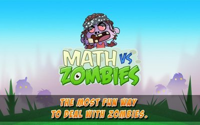 0190000008787652-photo-maths-vs-zombie.jpg