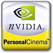 00b4000000059748-photo-logo-nvidia-personal-cinema.jpg