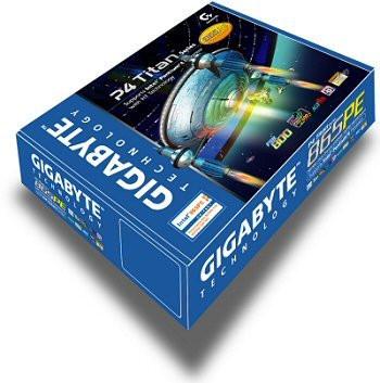015E000000058377-photo-bo-te-carte-m-re-gigabyte-ga-8pe1000.jpg