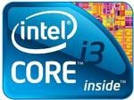 0096000004511716-photo-intel-core-i3.jpg