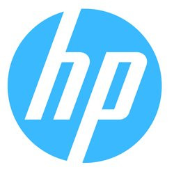 00FA000005671710-photo-logo-hp-2013.jpg