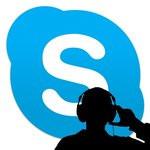 0096000006707024-photo-skype-logo-gb-sq.jpg