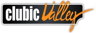 06101810-photo-clubic-valley-logo-hd.jpg