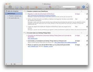 012c000005265038-photo-macbook-pro-retina-omnifocus.jpg