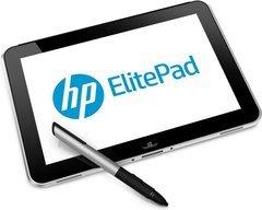 00f0000005436335-photo-hp-elitepad-900.jpg