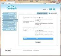 00c8000006894868-photo-shuttle-omninas-kd22.jpg